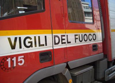 Incendio nel centro sociale Lambretta di Milano: nessun ferito