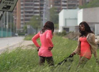 prostituzione lamezia terme ragazze per sesso roma