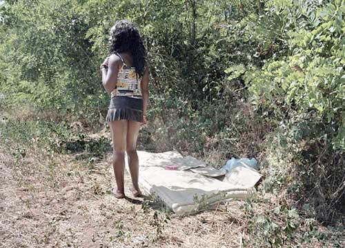 nigerianas prostitutas top prostitutas
