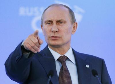 Putin da Erdogan ad Ankara, in agenda Siria e missili S-400