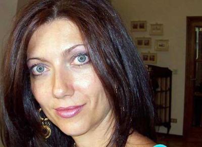 Caso Roberta Ragusa: la condanna dei suoceri