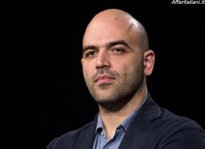 Ascolti Tv Auditel: Saviano fa precipitare il Nove con Kings of Crime