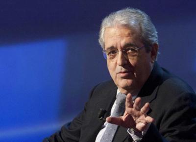 UniCredit, l'ex Bankitalia Saccomanni verso la presidenza. Rumors