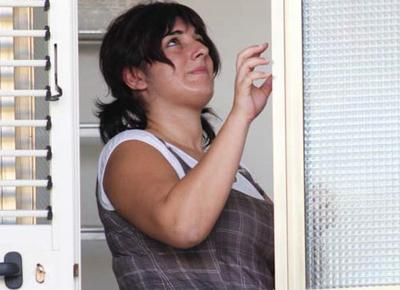 Taranto, dopo 6 anni Sabrina Misseri vicina alla scarcerazione