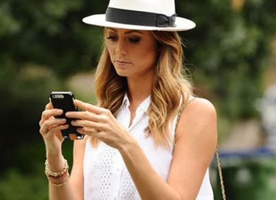 Fine del roaming in Europa, ecco le regole anti-furbetto