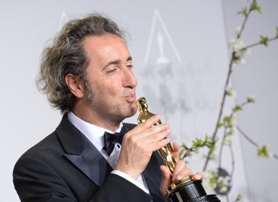 "Effetto Sorrentino sul made in Italy: ""L'Oscar favorirà export e turismo"""