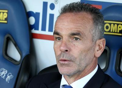 E' fatta: Pioli nuovo allenatore dell'Inter