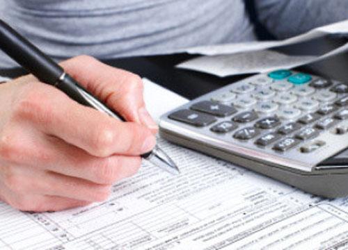 """Fisco. Annuncio Mef: studi di settore superati, ora """"indicatori di compliance"""""""