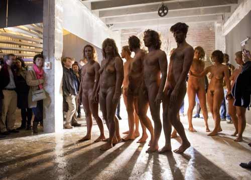 bacheca gay bari ragazzi belli nudi