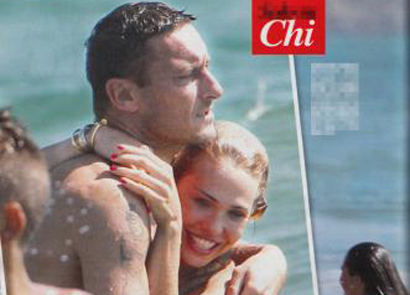 lesbiche leccano il culo video erotici italiani gratis