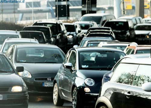 Regione Lombardia: la maggioranza approva il nuovo piano mobilità, con interventi per 37 miliardi di euro. Ma le opposizioni attaccano