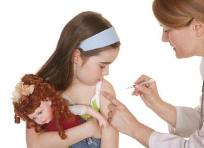 Brescia, bambino di 3 anni ricoverato per meningite: profilassi su 150 persone