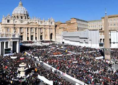 Vaticano, si dimette il revisore generale Milone