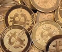 App per investire in bitcoin