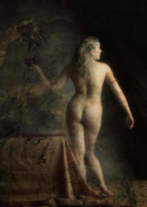 Nudo Femminile Bodybuilder Immagini - itbiguznet -