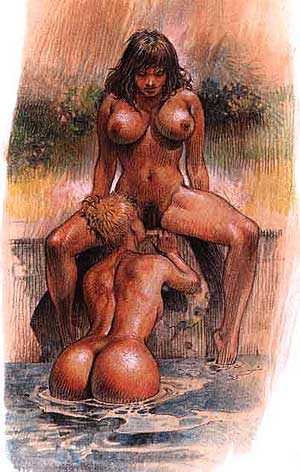 un bel film erotico video massaggio erotico
