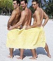 uomini gay milano gigolo arezzo