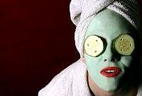 maschera anti età al tè verde Maschera_int