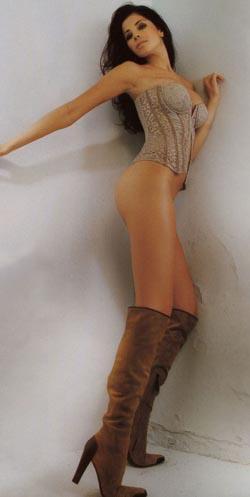 Olga de Mar nude (15 fotos) Young, YouTube, butt