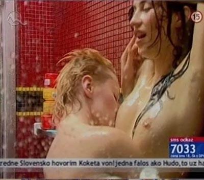 giochi di lesbo body massaggi roma