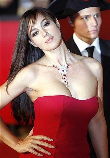 Kim yu na nude photo