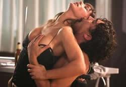 scene film sessuali siti per incontrare l amore
