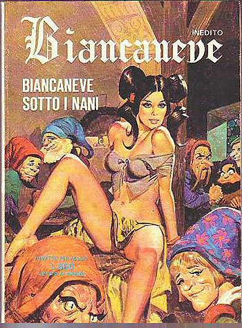 film italiani erotici erotismo nel cinema