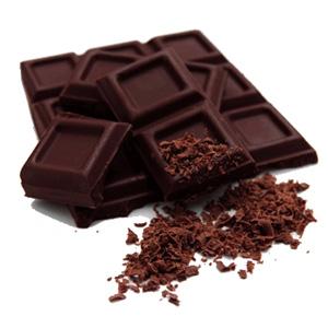 Cioccolismo/ Ecco come la cioccolata può diventare una droga -  Affaritaliani.it