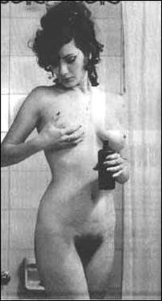 film sexy anni 70 meretrici