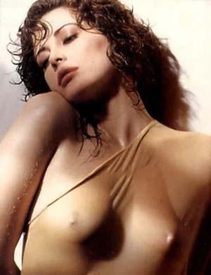 videi pornostar film porno di negre