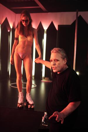 serie tv porno streaming agenzie di incontri
