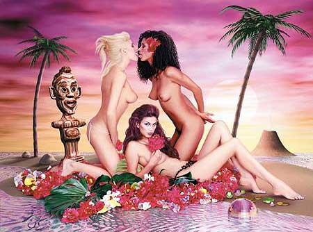 oggettistica sesso massaggio sessuale video