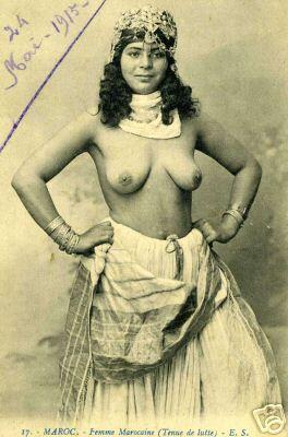 foto sexy sesso prostituzione femminile