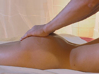 vdeo erotici video massaggi erotico