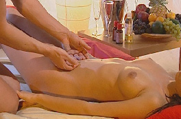 fare l amore video massaggi italiana roma