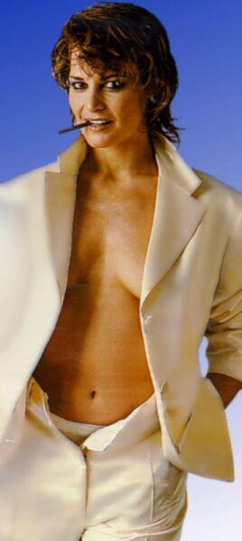 All Simona ventura nuda hot are mistaken