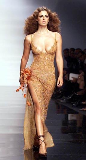 naked thai women babes